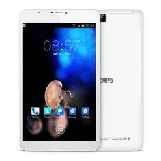 [USD58.90] [EUR56.13] [GBP44.10] Cube U27GT Super Tablet PC 8GB