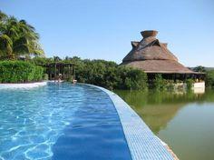 grand mayan resort  Mayan Palace Riviera carretera Federal Cancún Playa del Carmen