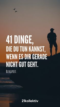 Es kann schnell passieren, dass negative Gedanken in deinen Kopf einschleichen u… It can quickly happen that negative thoughts creep into your head and mess up your day. If that happens, these 41 tips will help you to improve your… Continue Reading → Bad Gyal, Love Your Enemies, Psychology Quotes, Anti Stress, Having A Bad Day, Negative Thoughts, Self Care, Positive Vibes, No Time For Me