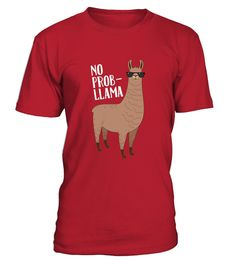#  No Prob Llama   Funny Cute Llama Quote Illustration T Shirt .  HOW TO ORDER:1. Select the style and color you want:2. Click Reserve it now3. Select size and quantity4. Enter shipping and billing information5. Done! Simple as that!TIPS: Buy 2 or more to save shipping cost!Paypal   VISA   MASTERCARD No Prob Llama - Funny Cute Llama Quote Illustration T Shirt t shirts , No Prob Llama - Funny Cute Llama Quote Illustration T Shirt tshirts ,funny  No Prob Llama - Funny Cute Llama Quote…