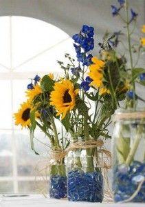 sunflower_wedding_51