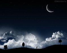 Vida Alta: Espelhos na Noite
