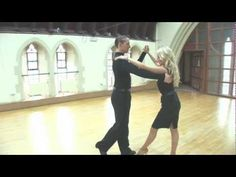 Izabela Dance - Tutorial 5 of 8 - Cha Cha Cha Tap Dance Quotes, Ballroom Dance Quotes, Ballroom Dancing, Rumba Dance, Pole Dance Moves, Pole Dancing Fitness, Dance Exercise, Swing Dancing, Dancing In The Rain