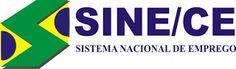 Ibiapaba Notícias | Informação com credibilidade: Confira as vagas de emprego disponíveis nas Unidad...
