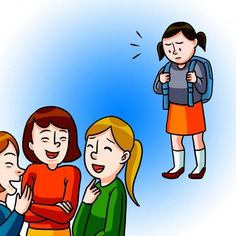 Speech Language Pathology, Speech And Language, English Adjectives, Chinese Lessons, Learning Arabic, Inference, Cartoon Pics, Happy Campers, Speech Therapy
