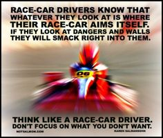 211 Best Racing Images Dirt Track Racing Race Quotes Racing Quotes