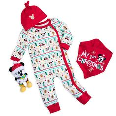 101 Dalmatians Good Companions For Children As Well As Adults One-pieces Baby Gap Romper 3-6 Mo Baby & Toddler Clothing