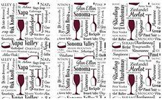 Tipsy Wine Bar Cocktail Towels, 3 Set, Featuring Napa and... https://www.amazon.com/dp/B01CM6ZNYM/ref=cm_sw_r_pi_dp_.gwDxbWDFZWSV