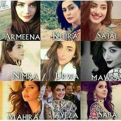 Pakistani Models, Pakistani Girl, Pakistani Actress, Pakistani Dresses Casual, Pakistani Dress Design, Prettiest Actresses, Beautiful Actresses, Pakistan Movie, Assuming Quotes