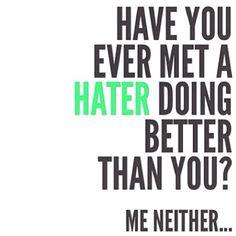 @motivationforfitness's photo