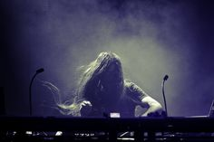 Who's excited to see #Bassnectar at #CounterPoint 2012!!?