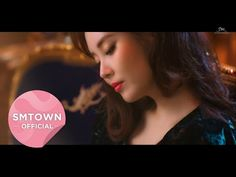 Wonderful Generation: Catch the MV teasers for SNSD SeoHyun's 'Don't Say No'