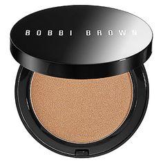 Illuminating Bronzing Powder - Bobbi Brown | Sephora