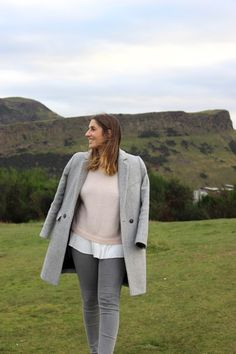 Blog-This-kind-of-Girl-Look-Sur-la-colline-The-Calton-Hill