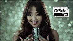 LA concert 4/12/2014 [MV] Dynamic Duo(다이나믹듀오) _ Hot Wings (날개뼈) (Feat. HyoLyn(효린) of Sistar(씨...