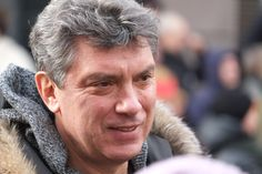 Opposition leader and former Russian first deputy Prime Minister Boris Nemtsov has died after being shot in central Moscow late Friday night. He was 55. According to Russia's Investigative Committee, Nemtsov was walking along the Bolshoy Moskvoretsky Bridge near the Kremlin a little after 11 p.m. when a white car pulled alongside him and fired a number of shots at point-blank range, hitting him in the back. A 23-year-old woman from Kiev who was accompanying Nemtsov was unharmed.