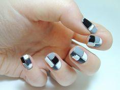 Marine Loves Polish #nail #nails #nailart