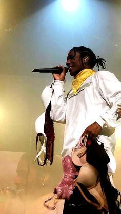 aesthetic 27 Ideas for aesthetic wallpaper hip hop Bad Girl Aesthetic, 90s Aesthetic, Aesthetic Photo, Aesthetic Pictures, Aesthetic Black, Aesthetic Vintage, Lemmy Kilmister, Asap Rocky Wallpaper, Baile Hip Hop
