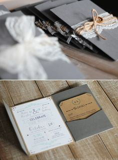 10 unique save the date ideas bridal musings wedding blog and