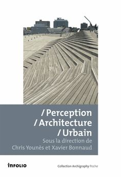 Arts (architecture) -- Lien vers le catalogue : http://scd-aleph.univ-brest.fr/F?func=find-b&find_code=SYS&request=000508071