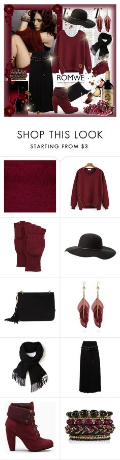 """""""Taste of wine"""" by kmorena ❤ liked on Polyvore featuring VIVO, Neiman Marcus, Charlotte Russe, Nina Ricci, River Island, Lacoste and Marc by Marc Jacobs"""