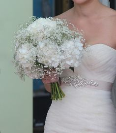 Lace Wedding, Wedding Dresses, Brides And Bridesmaids, Real Weddings, Bouquet, Flowers, Beautiful, Fashion, Bride Dresses