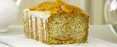 %0A%0ABest ever loaf cake recipes