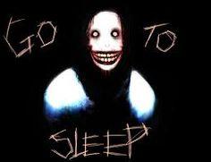 jeff the killer es un juego orrore,es un muchacho que tiene la cara blanca es un asesino y no es guapo