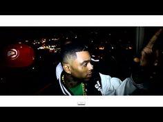 Soulja Boy - Stacks On Stacks On Stacks (Official Music Video)