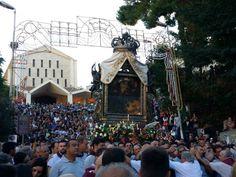 Festa-Madonna.jpg 800×600 pixel