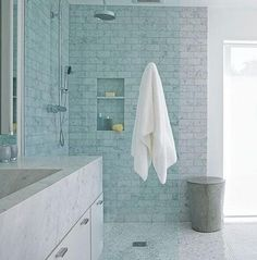 frameless glass walk in shower - Yahoo Image Search Results
