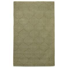 Durham Rugs - Symmetry Celadon