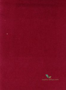 Tkanina Andrew Martin Pelhan Raspberry Holy Frean