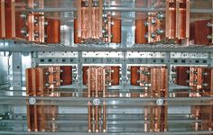 """""""Future-Proof"""" Low Voltage Switchboards"""
