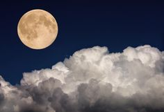 "What is a Super Full Moon? The distance of the moon from the Earth varies throughout the month and year. The average distance is about 238,000 miles (382,900 kilometers). The moon's position furthest away from Earth is called ""apogee"" while its closest approach to Earth is referred to as ""perigee"". These events do not regularly coincide with the phases of the moon. However, it can happen that the moon is at perigee during the phase of full moon. This event is referred to as Super Full Moon."