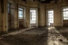 Image result for Abandoned castles in Ireland