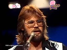 """Kenny Rogers & The First Edition - Ruby don't take your love to town. 1969 album """"Ruby don't take your love to town"""""""