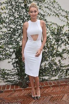 Shop ladies clothing online www.stylemist.com.au