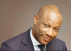 SEGUN AGBAJE: DIGITAL BANKING HOLDS THE KEY TO FINANCIAL INCLUSION IN NIGERIA