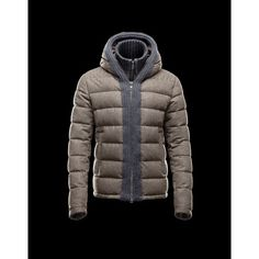 01aea6157 8 Best Gilet Moncler images in 2019
