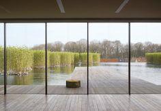 Sky Frame Preisliste minimalist house window design ideas home interior