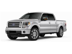 shop now for New Ford for sale in Bourbonnais, IL. see the currently-available in-stock units to buy now. 2012 Ford F150, Ford F150 Fx4, Car Ford, Ford Trucks, White Truck, King Ranch, New Model, Cars For Sale, The Good Place