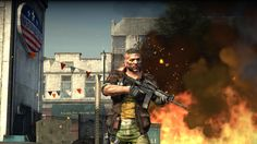 Download .torrent - Homefront – PC - http://games.torrentsnack.com/homefront-pc/