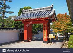 """byodo-in temple""的图片搜索结果 Japanese Gate, Gazebo, Pergola, Entrance, Temple, Outdoor Structures, Kiosk, Entryway, Pavilion"