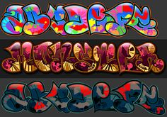 Google Image Result for http://graffitiboy.com/wp-content/uploads/2011/07/Graffiti-Maker-Font-Alphabet-Design.jpg