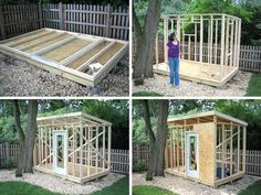 man cave shed designs - Brilliant Ideas For Man Cave Shed – Garden Design