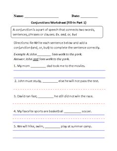 Printable Homeschool Report Card Template Quotes LTfklL