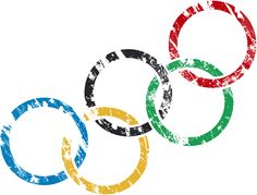 Google Image Result for http://www.deviantart.com/download/94284250/Faded_Olympic_Logo_by_ConradChaos.png