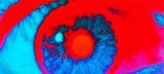 A Space Odyssey_Stanley Kubrick