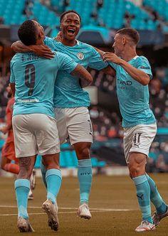 Manchester City, Premier League, Soccer, Wallpapers, Presents, Futbol, European Football, Wallpaper, European Soccer